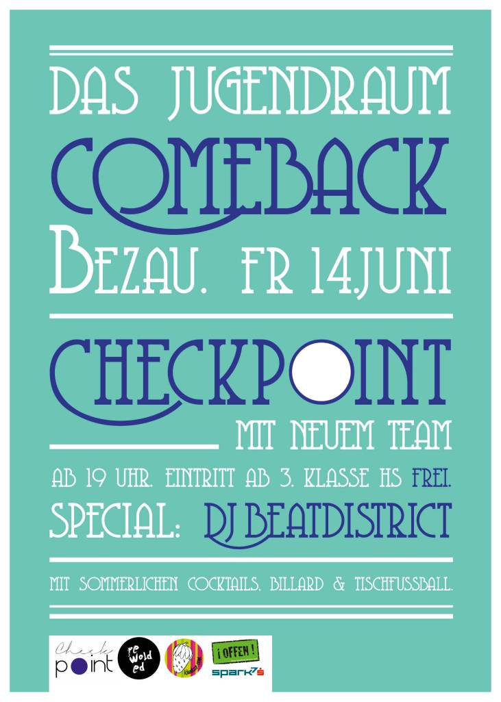 a5_checkpoint_flyer_web