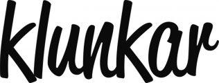 klunkar design